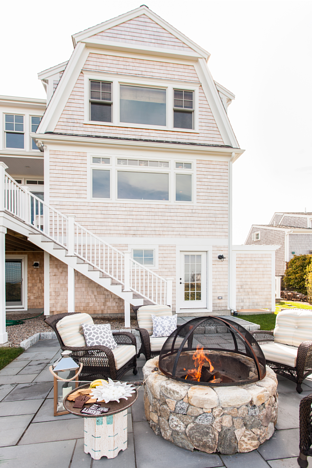 Dennis Bayview Cape rear with firepit resized 600