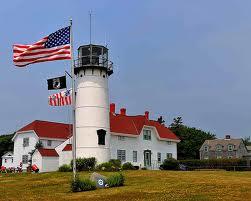 chatham lighthouse resized 600