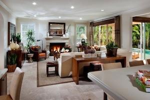 great room design resized 600