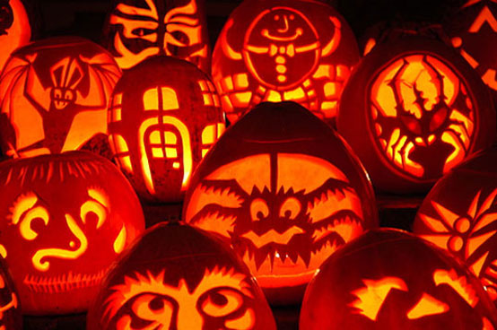 halloween pumpkin carving ideas 1 resized 600