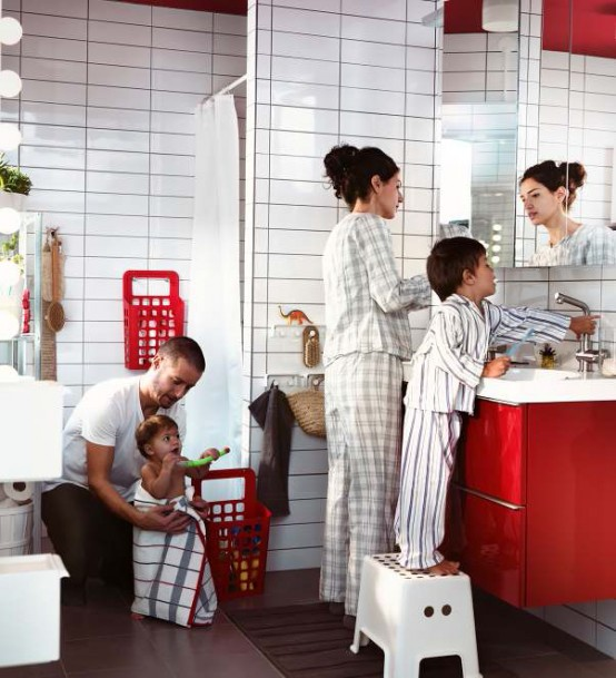 ikea bathroom design ideas 10 554x609 resized 600
