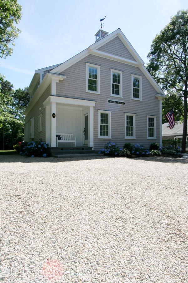 Custom Home Chatham