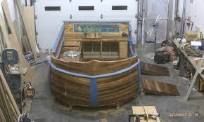 Pirate Ship   Wequassett resized 600