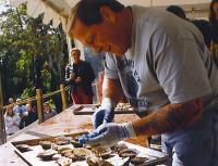 Wellfleet Oyster Fest resized 600