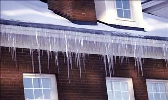 January Home Maintenance resized 600