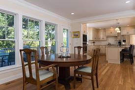 Brewster Marshview Home