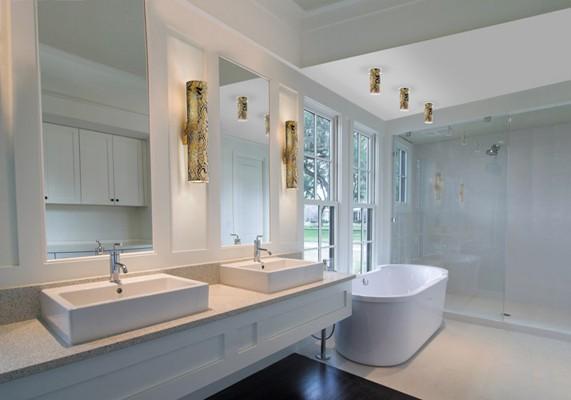 bathroom renovation 8 resized 600