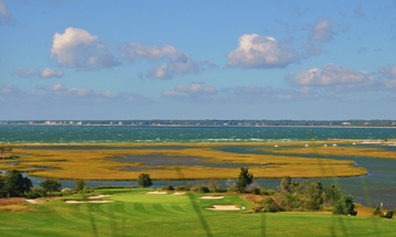 Hyannisport Golf Club resized 600