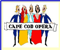 Cape Cod Opera logo resized 600
