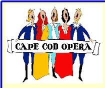 Cape Cod Opera logo resized 600