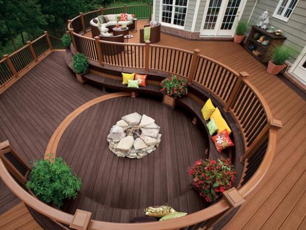 circular deck resized 600