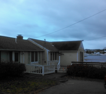 Horsefoot Cove cottage resized 600