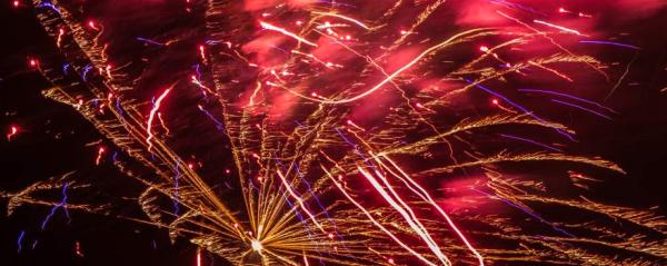 Chatham Fireworks at Veterans Field resized 600