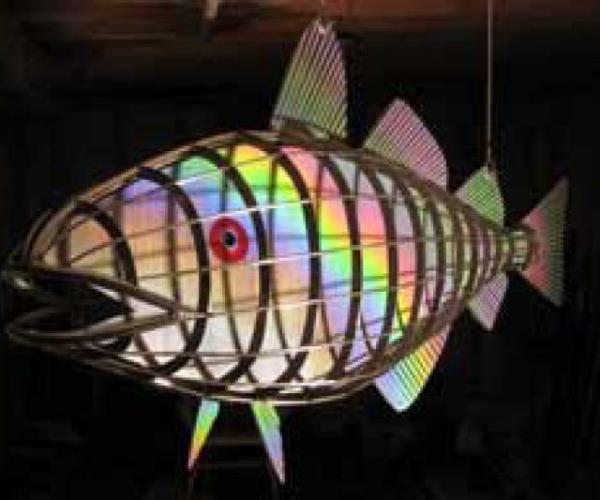 First Night Chatham fish resized 600