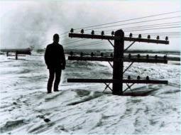 blizzard 1966 resized 600