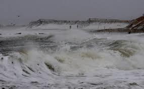 Blizzard Cape Cod resized 600