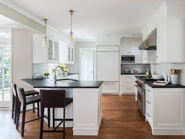 hgtvcom kitchen 2015 resized 600