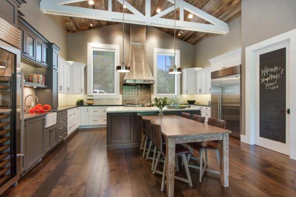 hgtv best kitchen 2015 resized 600