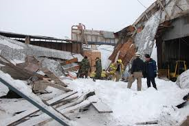 roof collapse snow load resized 600