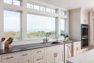 Dennis Bayview Cape kitchen view resized 189