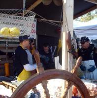 Wellfleet Oysterfest 2012 resized 600
