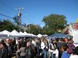 Wellfleet Oysterfest CapeCod Oct2012 resized 600