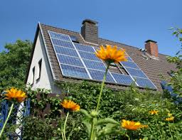 solar panels on roof resized 600