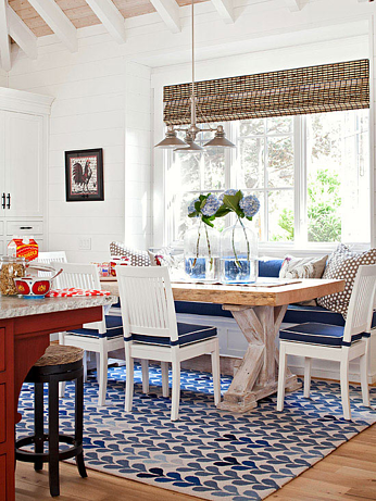 dining area casual resized 600