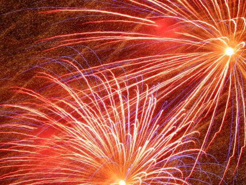 fireworks resized 600