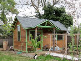 accessory dwelling unit 2 resized 600
