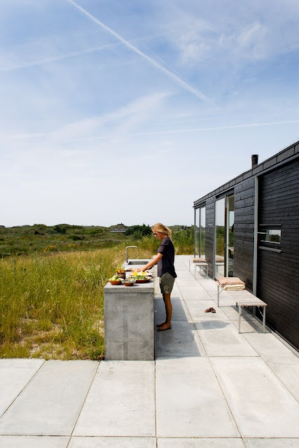 outdoor kitchen designs 31 resized 600