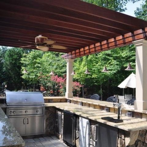 outdoor kitchen designs 9 resized 600