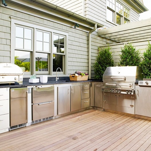 outdoor kitchen designs 10 resized 600
