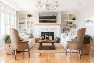 Dennis_Bayview_Cape_living_room.jpg