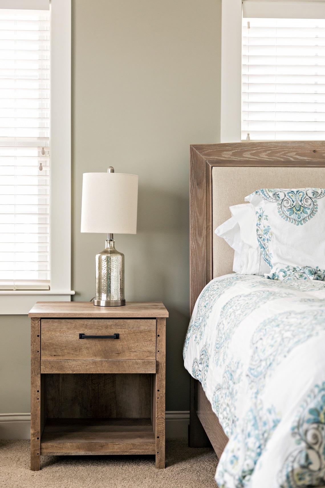 Northside_Bayview_Cape_bedroom_detail_web.jpg