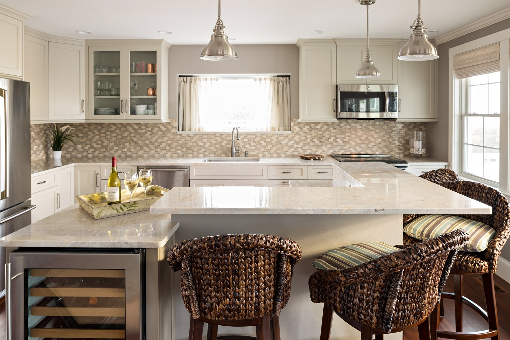 Northside_Bayview_Cape_kitchen_counter_web.jpg