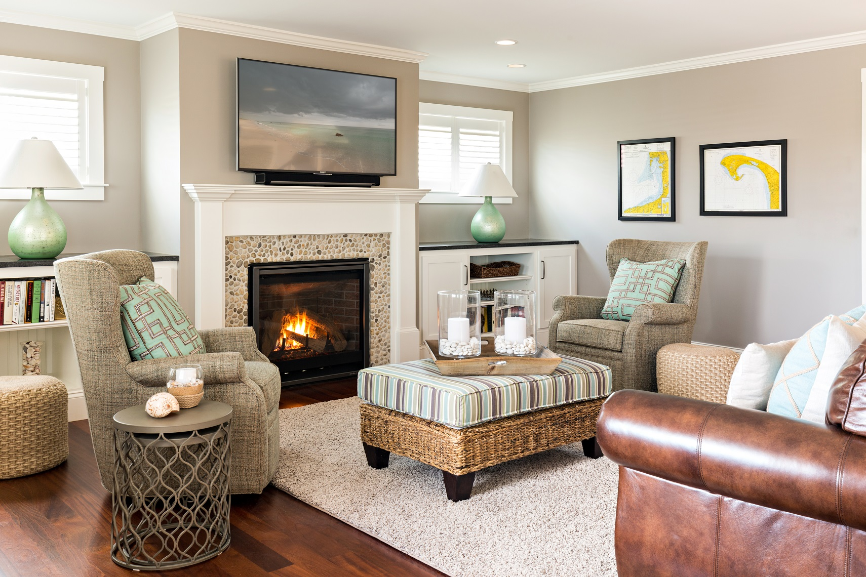 Northside_Bayview_Cape_living_room_web.jpg