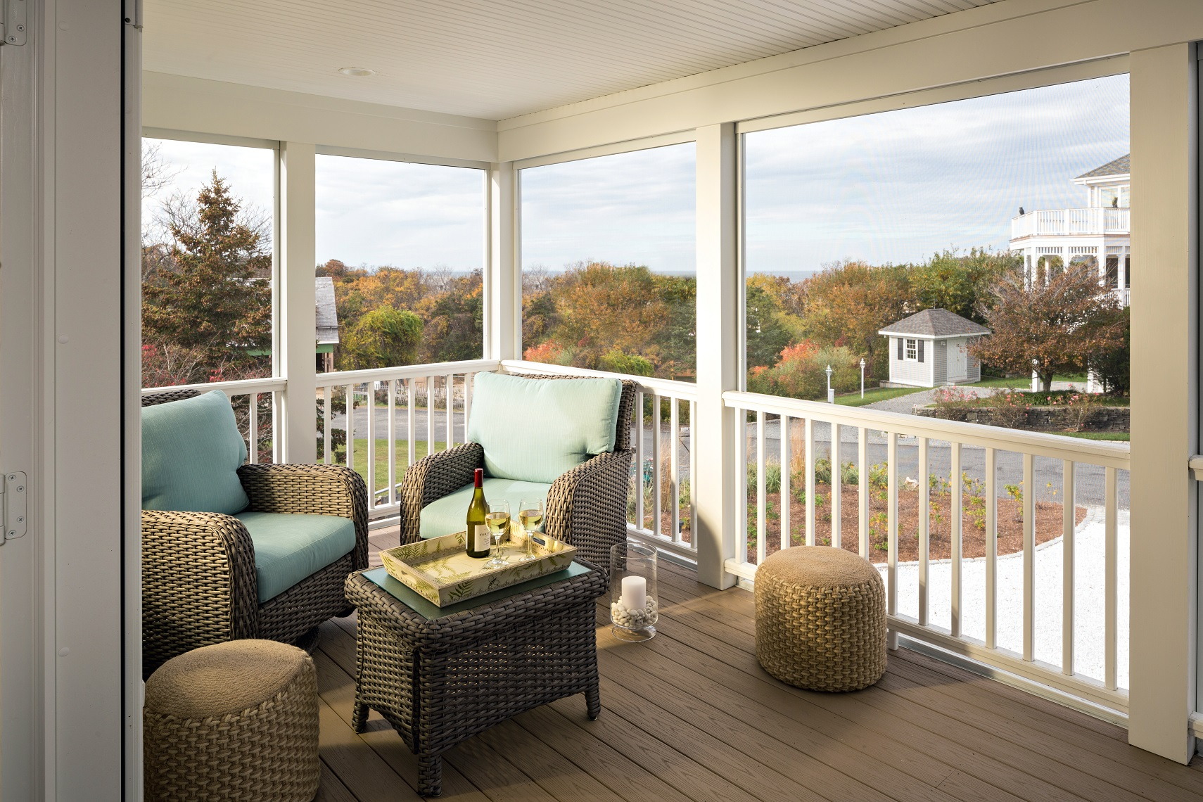 Northside_Bayview_Cape_screened_porch_web.jpg