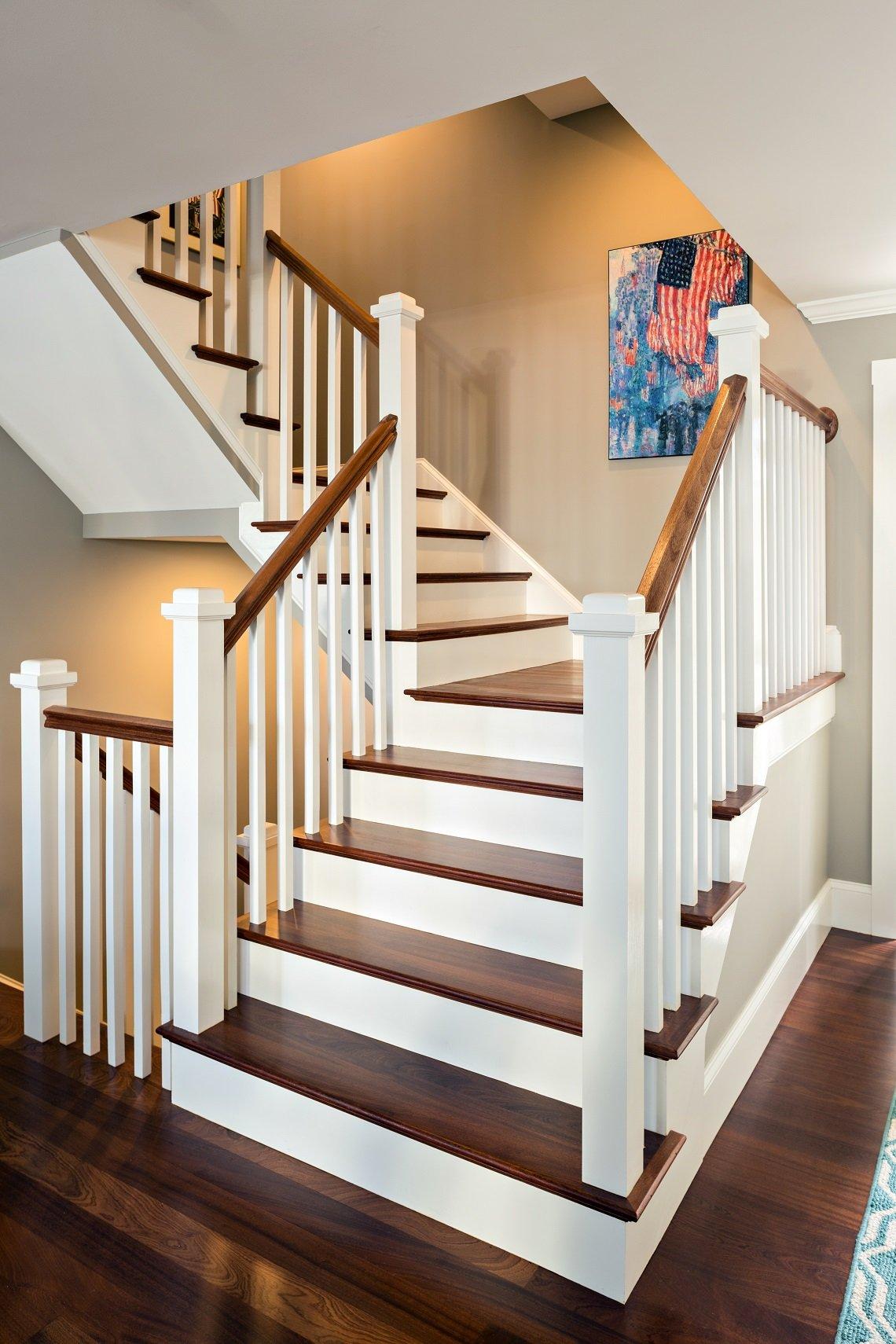 Northside_Bayview_Cape_stairs_w_landing_web.jpg