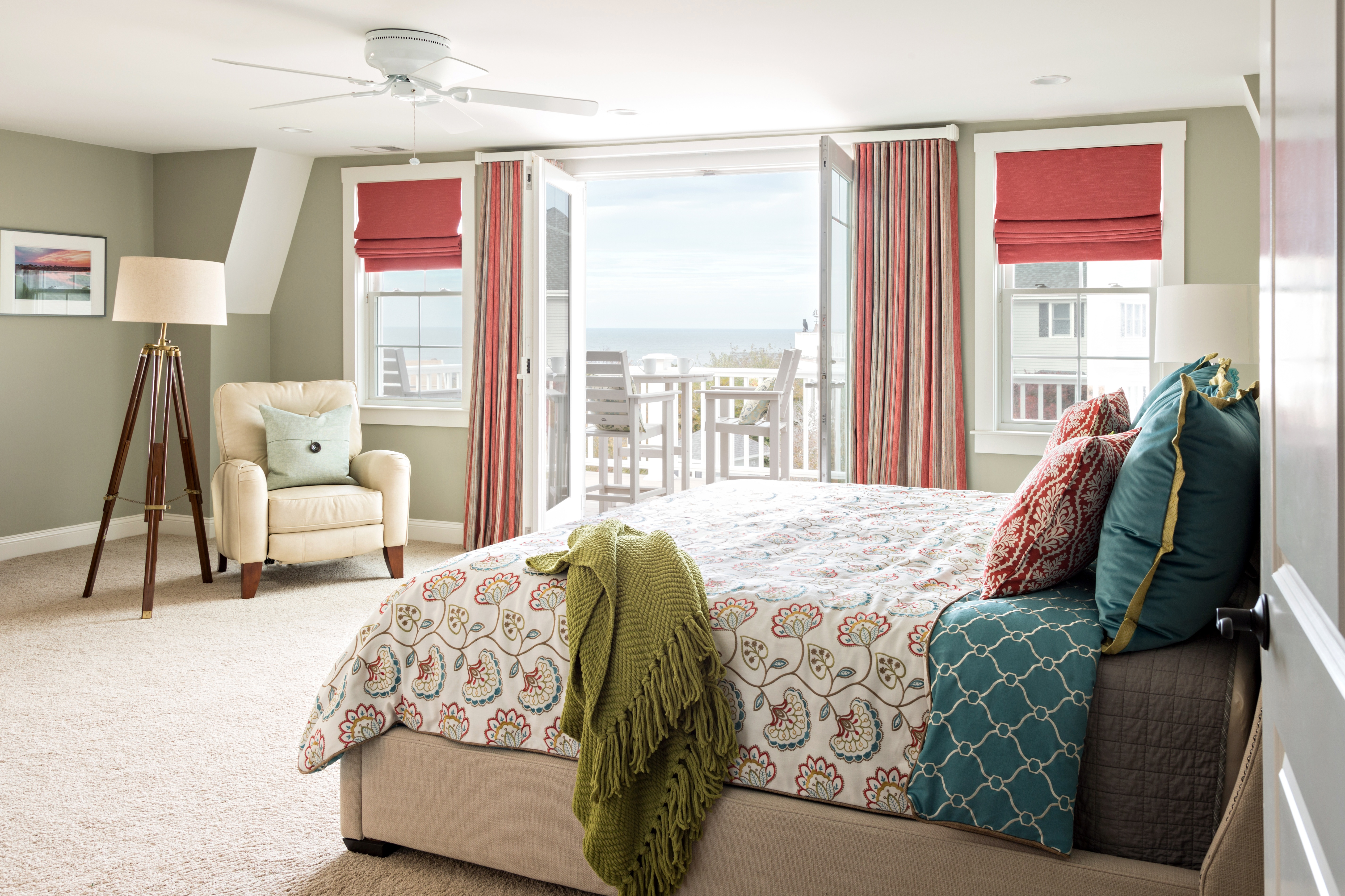 Northside_Bayview_Cape_master_suite.jpg