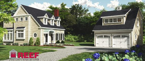 Oceanport_Rendering_with_garage.jpg