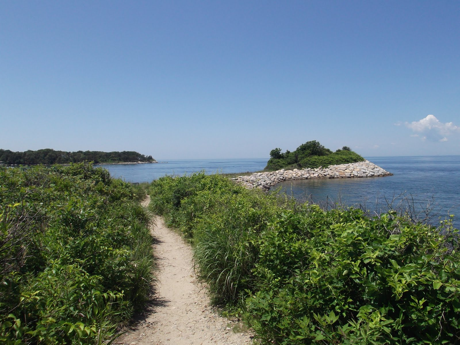 The Knob Woods Hole, MA.jpg