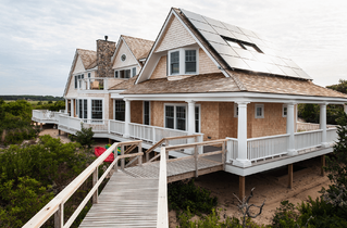 beach-solar-panel-home.png