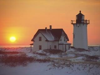 winter_snowy_house.jpg