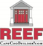 REEF Custom Homes